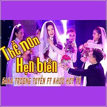 The Non Hen Bien