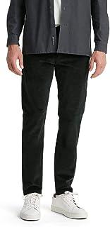 Dockers Men's Slim Fit Smart Jean Cut 360 Flex Pants