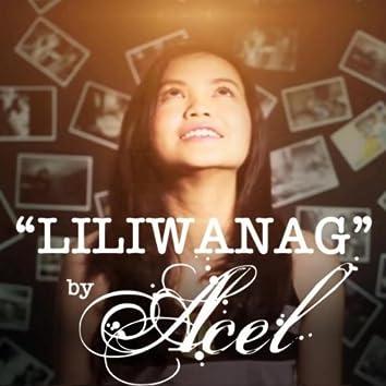 Liliwanag