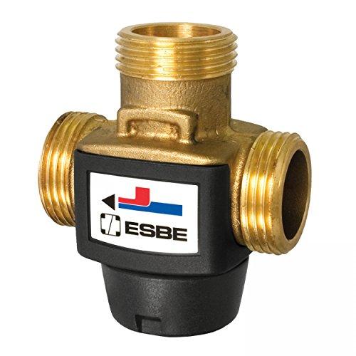 ESBE 51001700 Ladeventil VTC 312