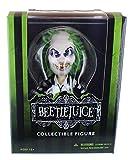 Mezco Toys Stylized Beetlejuice - Figurina, 15 cm