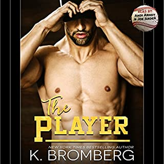 The Player Titelbild