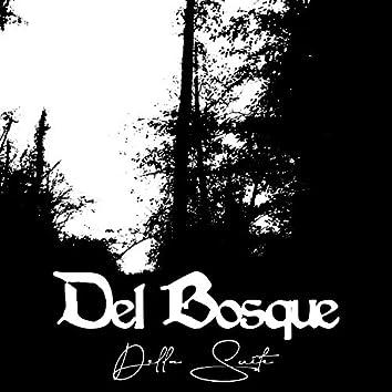 Del Bosque