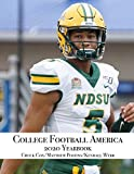 College Football America 2020 Yearbook