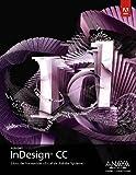 InDesign CC (Diseño...image