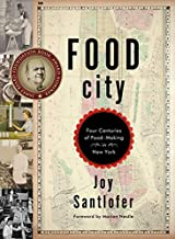 Best food for the city book Reviews