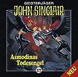 John Sinclair Edition 2000 – Folge 27 – Asmodinas Todesengel