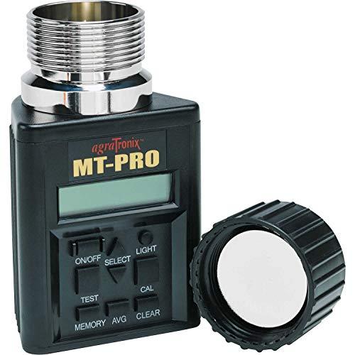 Agratronix MT-PRO Grain Moisture Tester
