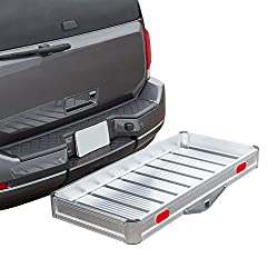 10 Best Apex Car Ramps