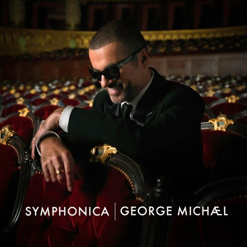 Symphonica [Blu-ray]