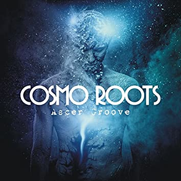 Cosmo Roots