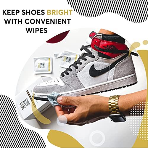 best shoe cleaner