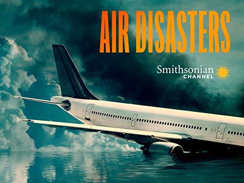Air Disasters - Season 13