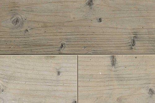 MUSTER Vinylboden Marseille 1290x173x4,5 mm
