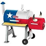 Hallmark Keepsake 2016 Texas BBQ Grill...