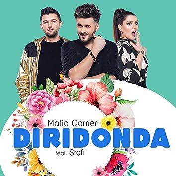 Diridonda (feat. Stefi)
