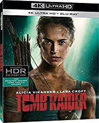 Polish Release, cover may contain Polish text/markings. The disk has Italian audio.