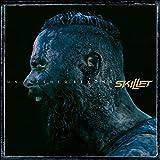 Songtexte von Skillet - Unleashed