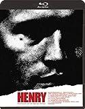 ヘンリー [Blu-ray] image