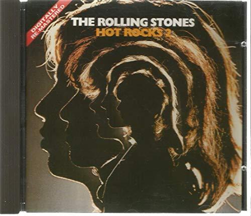 Hot Rocks Vol.2