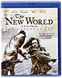 The New World (Extended Version)