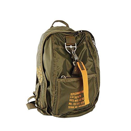 Mil-Tec Bag Deployment Bag Olive 6 05