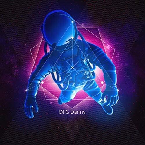 DFG Danny