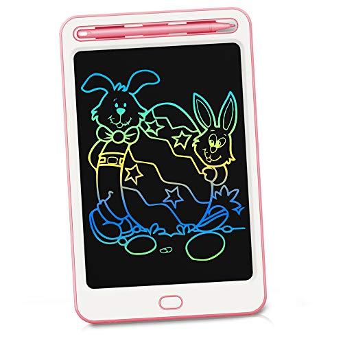 Richgv 8,5 Pulgadas Tableta Gráfica, Tablet de...
