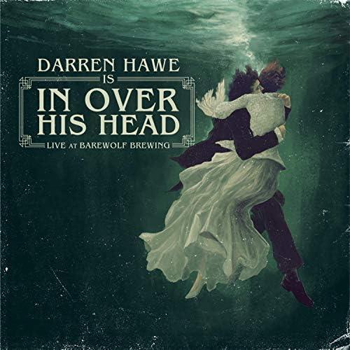 The Darren Hawe Band
