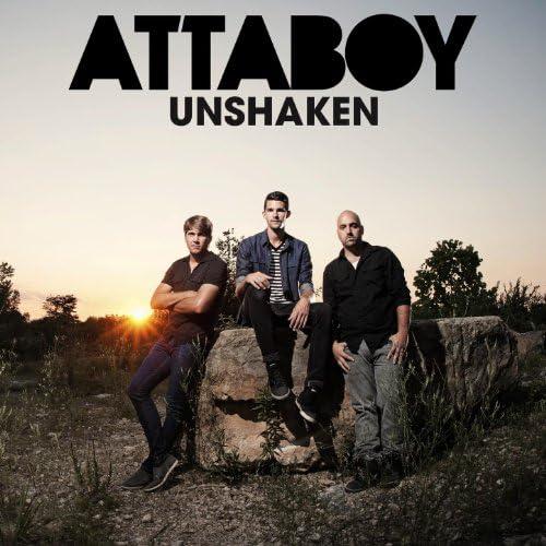 Attaboy