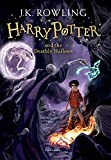 Harry Potter And The Deathly Hallows: 7/7...