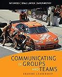 Cheap Textbook Image ISBN: 9780495570462