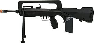 Soft Air Famas F1 Automatic Airsoft Gun