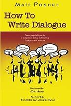 How to Write Dialogue