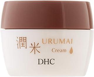 DHC Urumai Cream, 1.7 oz.