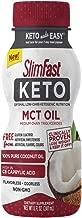 Best slimfast keto mct oil Reviews