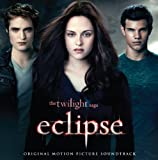 Twilight Chapitre 3/Hesitation