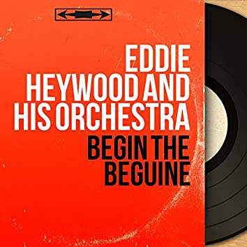 Begin the Beguine (Mono Version)