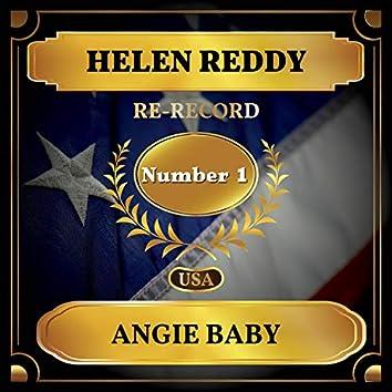 Angie Baby (Billboard Hot 100 - No 1)