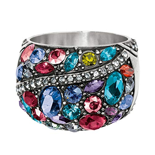 Best brighton rings size 8 for 2020