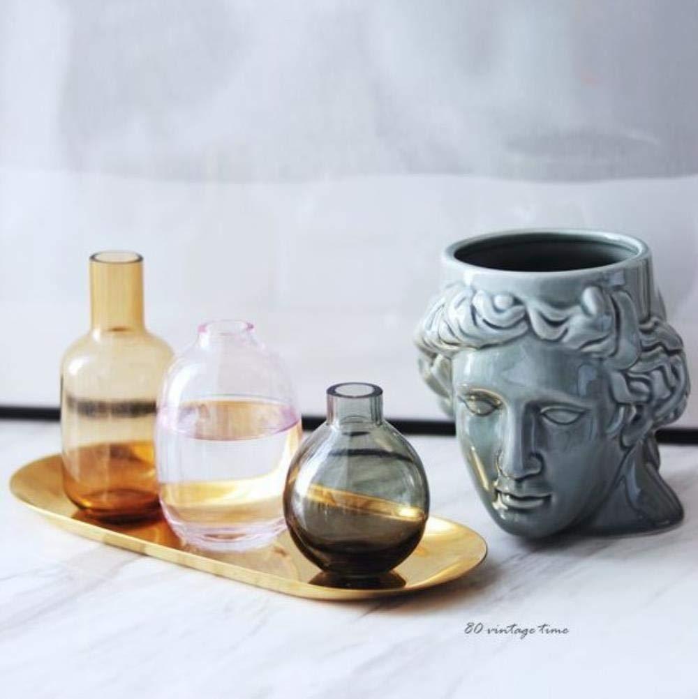 Mug Taza Gift Café España Griego Antiguo Apolo David Retrato De ...