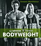 Fitnext - Musculation Bodyweight