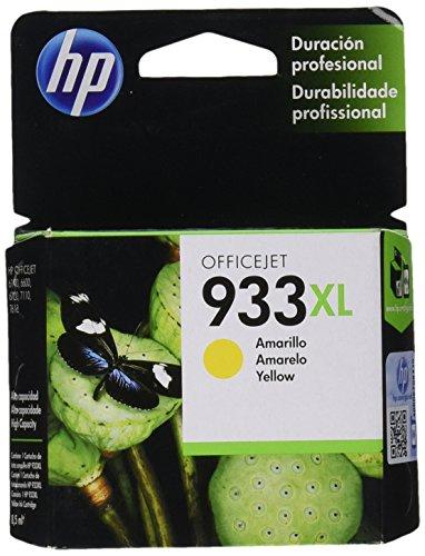 HP CN056AL Cartucho de Tinta