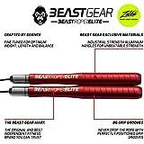 Zoom IMG-2 beast gear rope elite corda