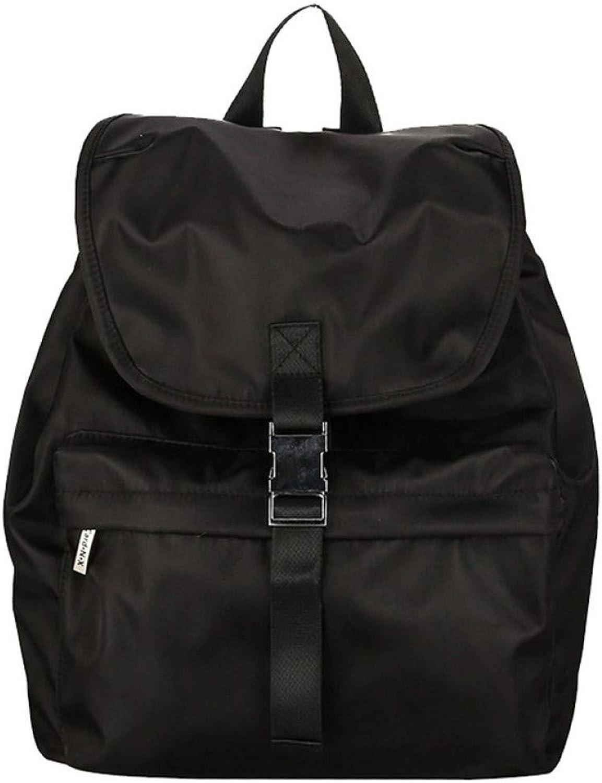 LKHJ Backpack Rucksack Frauen Unisex Groe Kapazitt Reisetasche Studententasche Dual-Use-Ruckscke Falttasche Mnnlichen Rucksack