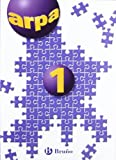 Arpa 1 (Castellano - Material Complementario - Arpa Primaria) - 9788421640012 (Arpa primaria / Arpa Elemntary)