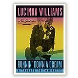 Runnin Down A Dream: A Tribute To Tom Petty [Vinilo]
