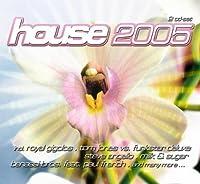 House 2005