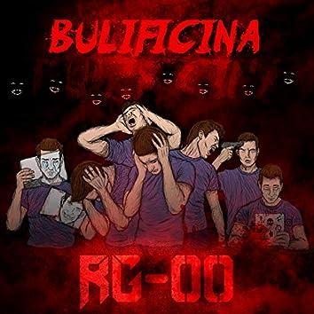 Bulificina