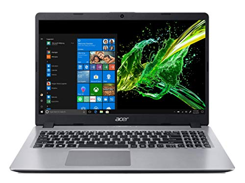Acer Aspire 5, Laptop van 14